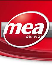 MEA Servizi
